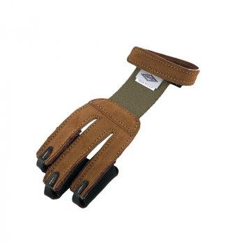 Перчатка Neet N-FG-2L TanSuede размер S
