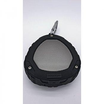Bluetooth Колонка Nillkin PLAY VOX S1(black)