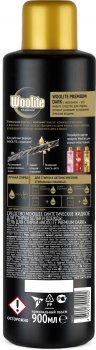 Гель для стирки Woolite Premium Dark 900 мл (4640018992902)