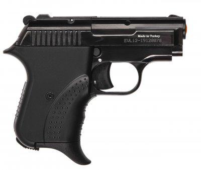 Пістолет стартовий Ekol Volga