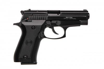 Пістолет стартовий Ekol P29 REVII