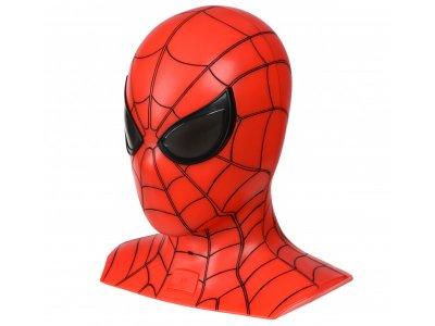 Портативна акустична система eKids iHome MARVEL Spider-Man Wireless (VI-B72SM.11MV7)