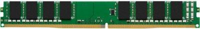 Оперативная память Kingston DDR4-2666 4096MB PC4-21300 ValueRAM (KVR26N19S6L/4)