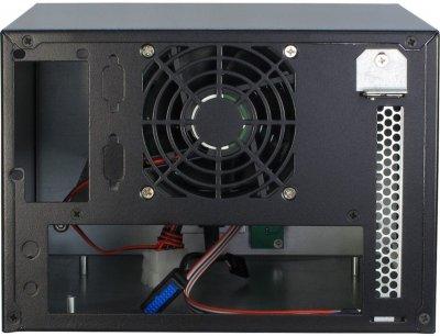 Корпус Inter-Tech SC-4002