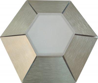 Світильник настінний Wunderlicht MF9374-11 5 Вт LED