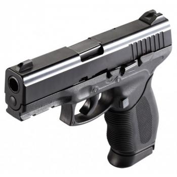 Пістолет пневматичний SAS Taurus 24/7