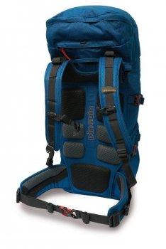 Рюкзак Pinguin Minimalist 50 Blue