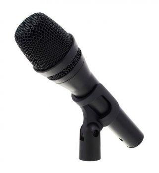 Мікрофон AKG P5 S (P5 S)