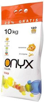 Стиральный порошок 10 кг Color Onyx