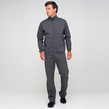 Чоловічі спортивні штани East Peak Mens Pants Сірі eas1211606 390