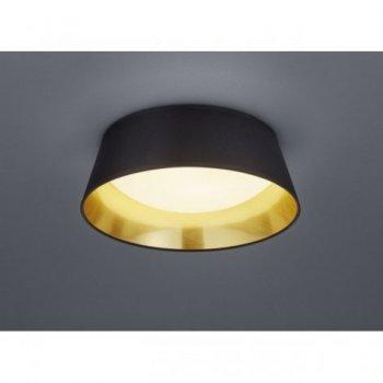 Стельовий світильник Trio R62871279 Ponts