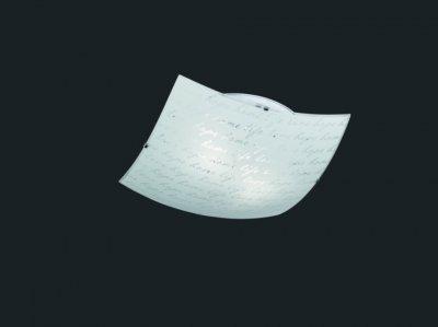 Стельовий світильник TRIO SIGNA 602500201