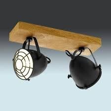 Стельовий світильник Eglo GATEBECK 49077
