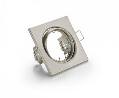 Точковий світильник TRIO Jura 650000107