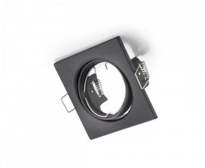 Точковий світильник TRIO Jura 650000132