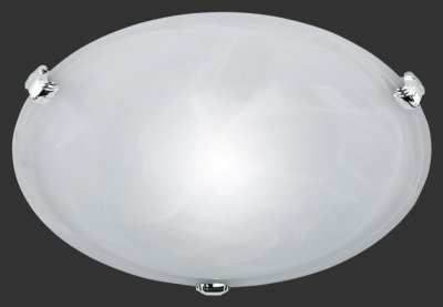 Стельовий світильник TRIO ADRIAN 6105011-01