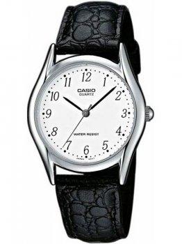 Чоловічий наручний годинник Casio MTP-1154E-7BEF