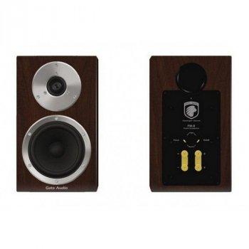 Полочная акустика Gato Audio FM-8