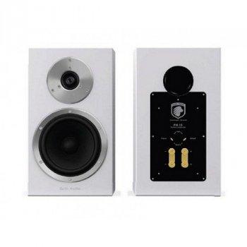Полочная акустика Gato Audio FM-15