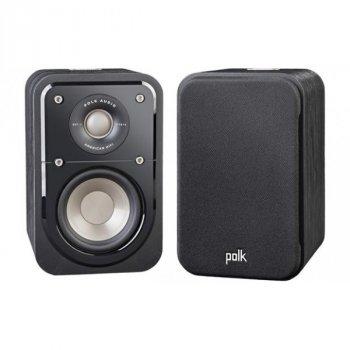 Полична акустика Polk Audio S10