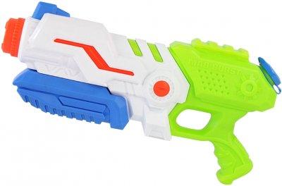 Водяной пистолет Zhida Toys (6910010010224)