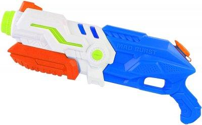Водяной пистолет Zhida Toys (6910010010231)