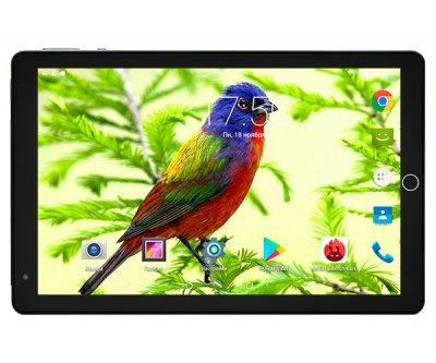 """Планшет-Телефон CONTIXO CX1045 3G 10.1"""" 2/16GB GPS Black (LITE)"""