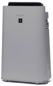 Очиститель воздуха Sharp UA-HD50E-L