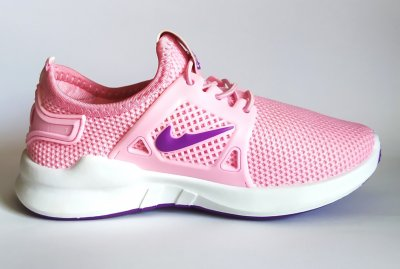 Кроссовки GFB E288 pink Розовые