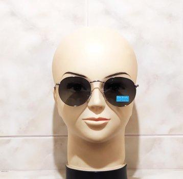 Солнцезащитные поляризованные очки Rita Bradley RB-02 COL.004P