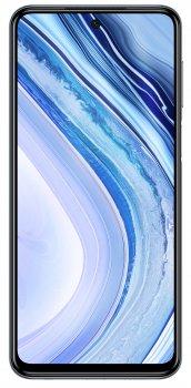 Мобільний телефон Xiaomi Redmi Note 9 Pro 6/64 GB Interstellar Grey