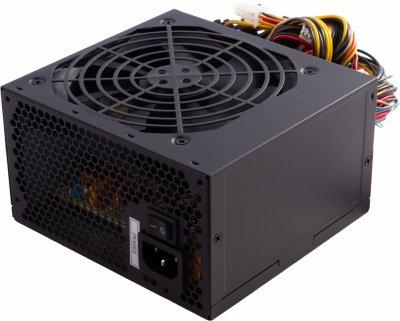 FSP ATX-500PNR PRO 500W