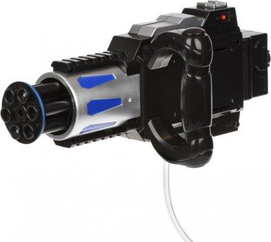 Водный бластер Same Toy на аккумуляторе с баком для воды (777-C2Ut) (2340000011759)