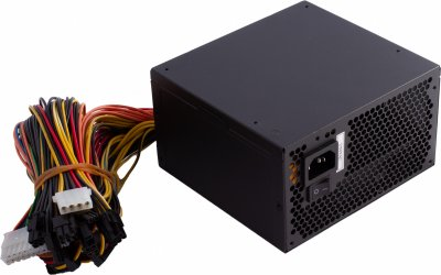 FSP ATX-600PNR PRO 600W