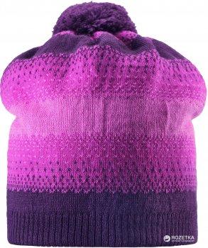 Зимняя шапка Reima Unessa 528488-4900 50 см (6416134514421)
