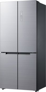 Холодильник MIDEA HQ-623WEN (IG)