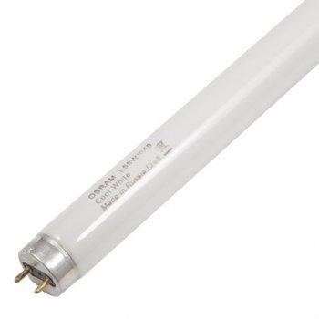Лампа люмінесцентна OSRAM T8 L 58W (10133284)