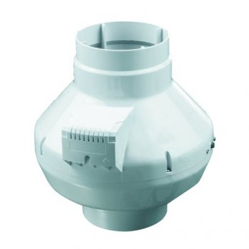 Вентилятор промышленный Vents 100 ВК (10056032)