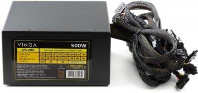 Vinga 500W (VPS-500B)