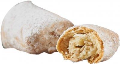 Печенье BISCOTTI Крутелики 1.7 кг (4820180813025)