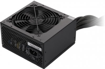 Vinga 600W (VPS-600P)