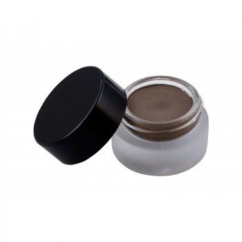 Косметика для бровей Гель-крем для бровей Artdeco Gel Cream For Brows 24 Driftwood 5 g (4052136064346)