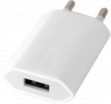 Сетевой USB адаптер Extradigital для Apple (CUA1753)