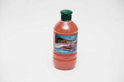 Розовая рапа залива Сиваш, 1 л