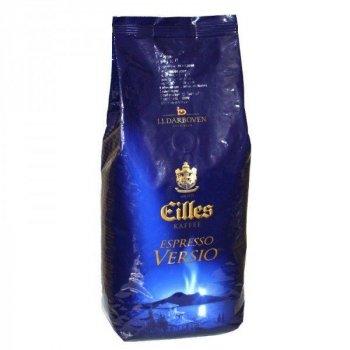 Кава в зернах Eilles Caffe espresso Versio 1000 g