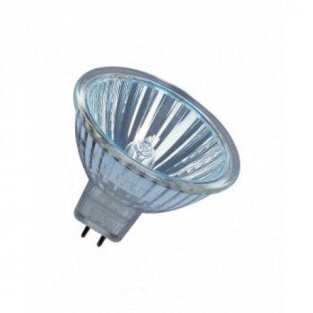Галогенна лампа Світоч MR11 MR16 75W 12v GU5.3