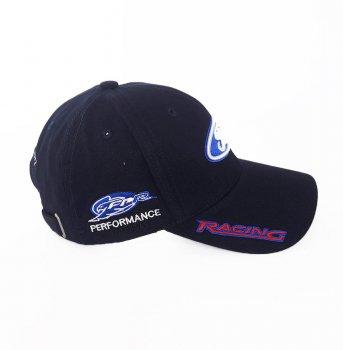 Автомобильная бейсболка Ford Sport Line 3709 57-60 цвет синий