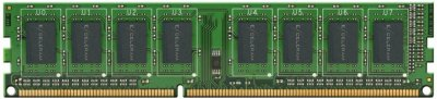 Оперативная память Exceleram DDR3-1600 4096MB PC3-12800 (E30149A)