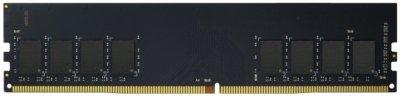 Оперативна пам'ять Exceleram DDR4-3200 8192MB PC4-25600 (E40832A)