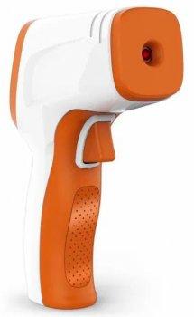 Бесконтактный инфракрасный термометр Healthkeep CQ1201